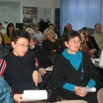 Dec2013_Events_EuropeDirect 034